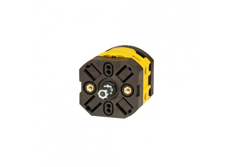 Cam Switches Serie P0