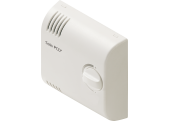 Room controllers /> 											</a>                    	</div> 					<h5><a class=